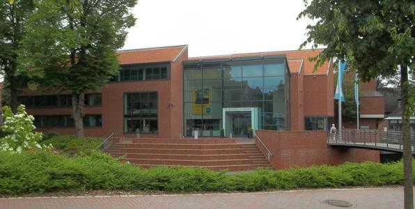 Interessante Museen in Emden