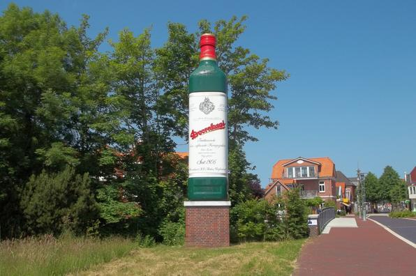 stadt norden tourismus